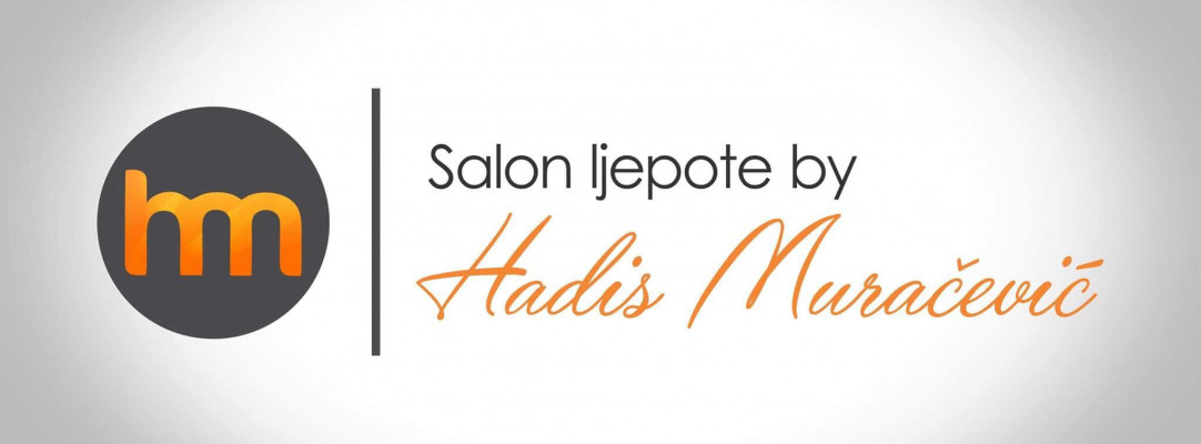 Hair Salon by Hadis-img-0