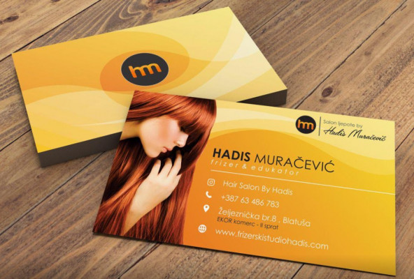 Hair Salon by Hadis-img-4